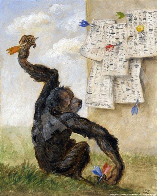 monkey750X938