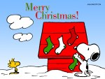 snoopy-christmas-peanuts-452770_1280_96050