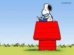 Snoopy-Typing-Away-1-CVV14J0D95-1024x768