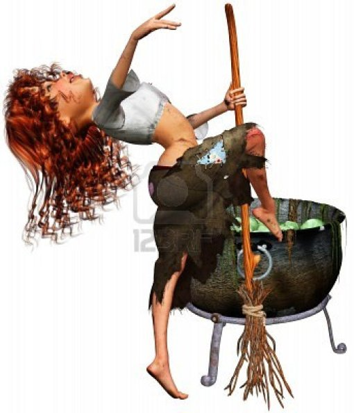 32ea26f5_9145584-a-little-witch-dancing-around-the-witches-cauldron