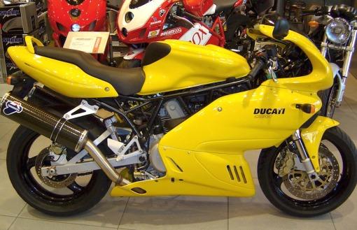 Ducati_Supersport_620